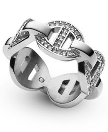 MKJ3993710003 ladies link ring