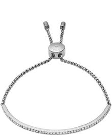 Michael Kors MKJ4131040 Ladies Bracelet
