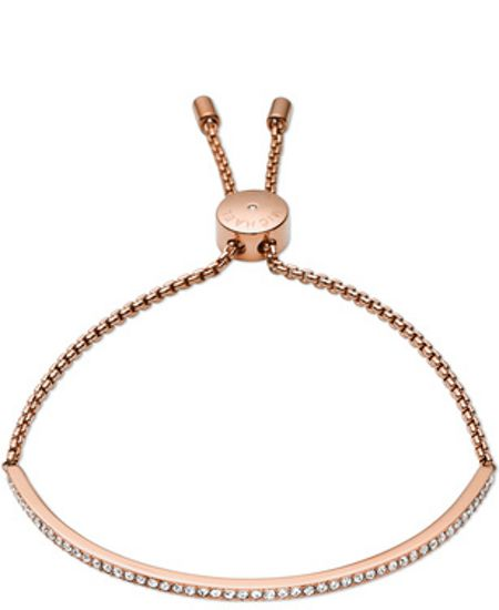 Michael Kors MKJ4132791 Ladies Bracelet