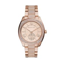MK6135 Ladies bracelet watch