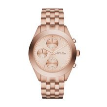 MBM3394 Ladies Bracelet Watch