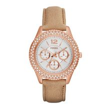 Fossil Es3816  ladies bracelet watch