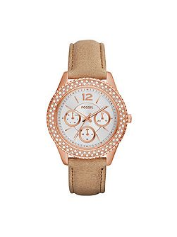 Es3816 ladies bracelet watch