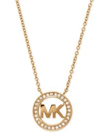 MKJ4732710 Ladies Necklace
