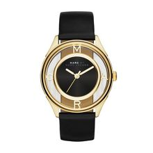 MBM1376 Ladies Strap Watch