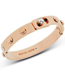 Michael Kors MKJ4552791 Ladies Bracelet