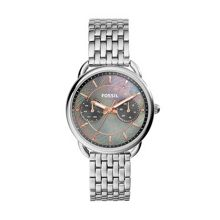 ES3911 Ladies Bracelet Watch