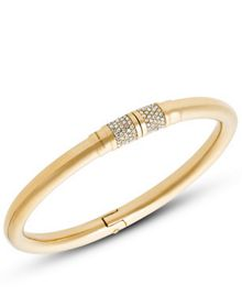 MKJ4915710 Ladies Bangle