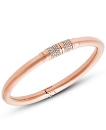 MKJ4917791 Ladies Bangle