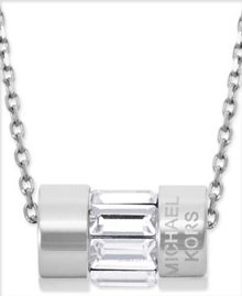MKJ4950040 Ladies Necklace