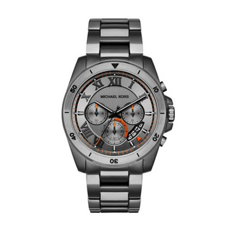 Michael Kors MK8465 Mens Bracelet Watch