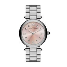 MJ3447 Ladies Bracelet Watch