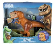 The Good Dinosaur Galloping Butch