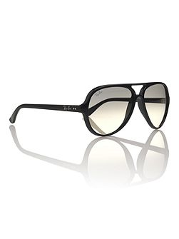 Unisex Cats 5000 Sunglasses