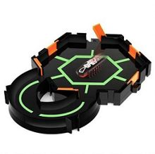 Hexbug Glows in the Dark Nano Starter Set