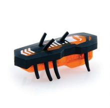 Nano v2 bridge battle set