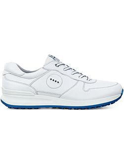 Golf Speed Hybrid Golf Shoes