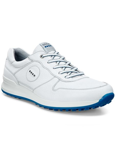 Ecco Golf Speed Hybrid Golf Shoes