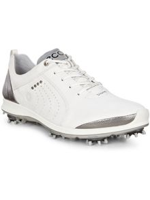 Ecco Biom G2 Golf Shoes