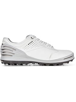Cage Pro Golf Shoes