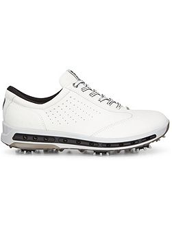Cool Goretex Golf Shoes