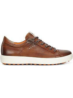 Golf Casual Shoes