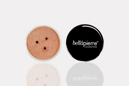 Bellapierre Shimmer Powder 2.35g
