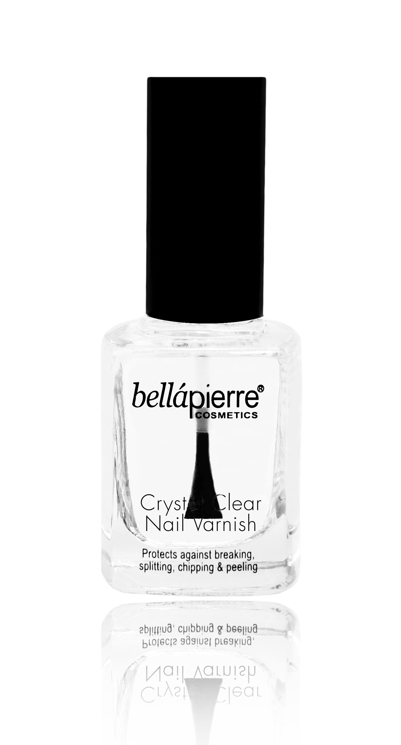 Clear Nail Polish 15ml