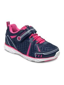 Girls astara sports trainer