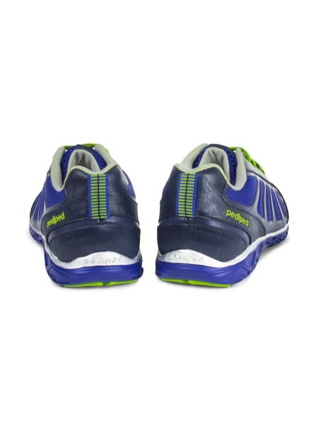 pediped Boys scout sports trainer