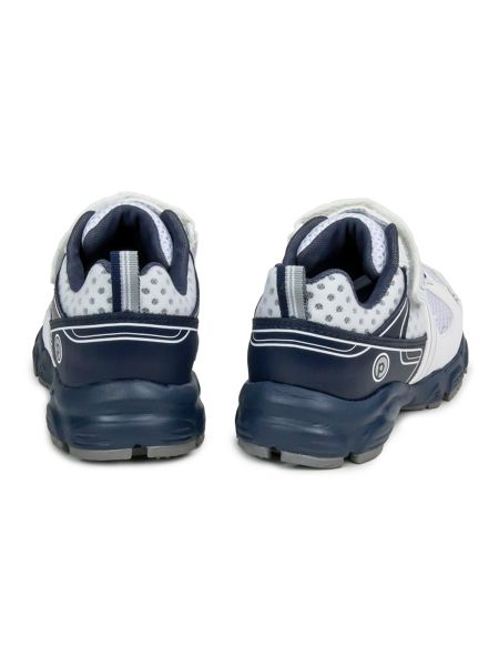 pediped Boys mars sports trainer