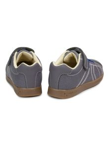 pediped Boys jake smart casual shoe