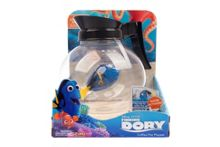 Disney Finding Dory Coffee Pot Playset