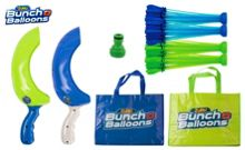 Zuru Bunch O Balloons Value Pack