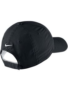 Nike Golf Legacy91 Tech Cap