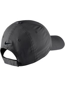 Nike Golf Legacy 91 Tech Cap