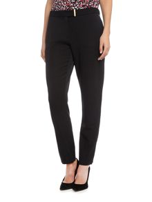 Tahari ASL Smart Trousers