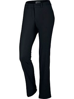 Tournament Golf Trousers