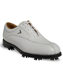 Tour staff golf shoes