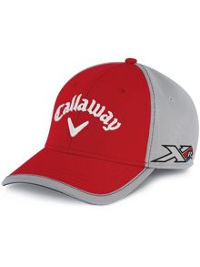 Callaway Tour Authentic Staffer Cap