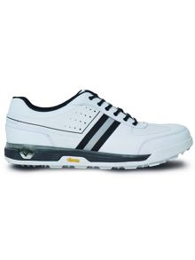 Callaway Fortuno golf shoes