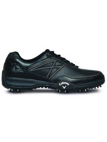 Callaway Chev Evo Lace Up Golf Shoes