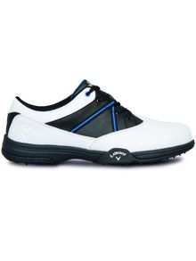 Chev Comfort Lace Up Golf Shoes