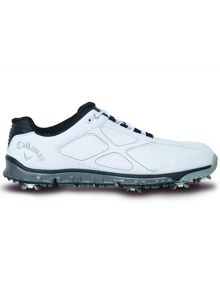 Xfer Pro Casual Golf Shoes