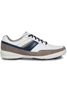 Del Mar Zephyr Golf Shoes