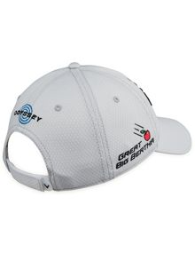 Callaway Tour Authentic Performance Pro Cap