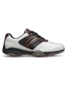Callaway Chev Comfort Golf Shoes