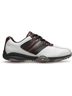 Chev Comfort Golf Shoes