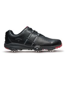 Callaway Chev mulligan golf shoes