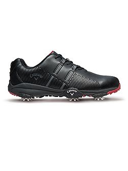 Chev mulligan golf shoes
